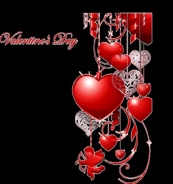 Tube saint valentin - Saint valentin image coeur ...